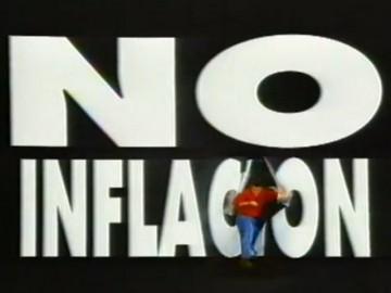 Graffiti-No-Inflacion