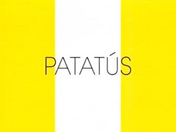 Graffiti-Patatus-Teaser
