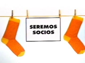 Graffiti-Socios-a-Medias