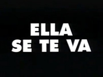 Graffitti-Ella-Se-Te-Va-Teaser