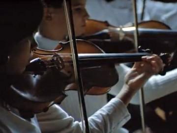 Banesco-Llamado-de-la-Musica
