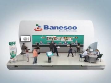 Banesco-Movil