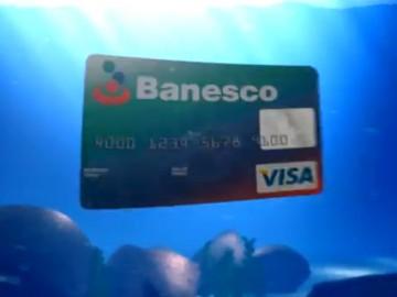 Banesco-Tarjetas-Que-Nadan