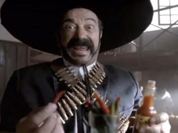 Farmacia-SAAS-Mexicano