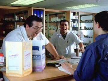 Farmacia-SAAS-Risaas