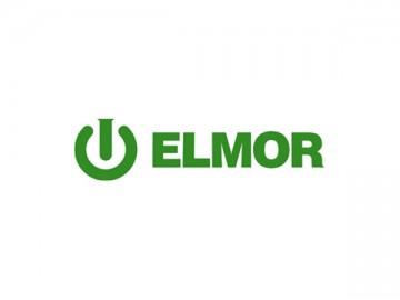 logo-elmor