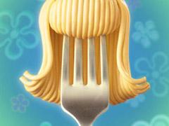tn-pastacapri-50